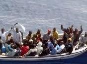 Quaeda basi Sardegna, rete traffico migranti Europa Nord