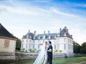 Italia Francia: wedding confronto