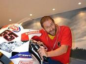 REGOLAMENTO UFFICIALISSIMO GIOCONE pronostici MotoGP