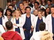 """""""Grey's Anatomy 11"""": dopo l'uscita shock [spoiler], Shonda Rhimes parla della perdita immaginabile nuovo capitolo"""