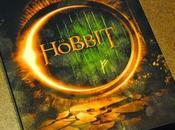 Hobbit Trilogia diretta Peter Jackson, 2015