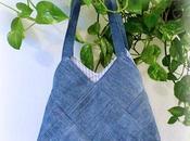 Ricicliamo Jeans: cucito creativo