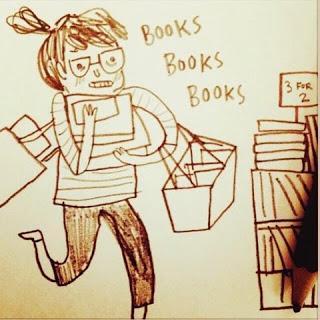 15 libri che mi hanno cambiato la vita ne abbiamo!?