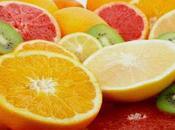 Micronutrienti: Vitamine Idrosolubili