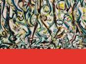 aprile settembre 2015 Charles Pollock. retrospettiva Peggy Guggenheim Collection Dorsoduro 701, Venezia