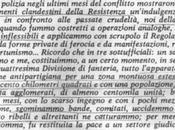 """boia nazista Albenga """"politicamente protetto"""". Sempre"""