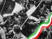 Anniversario aprile: Libertà Democrazia, Festa tutti