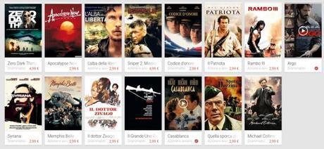 Film su Google Play film 3