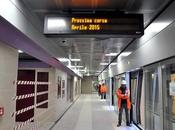 Milano, nuova linea metro sarà Siro Stadio Premium Mediaset