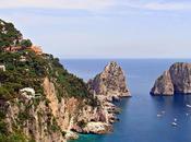 Capri Ischia sono Isole belle d'Italia secondo TripAdvisor