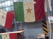 Ancora #MilanoDaLeggere: perchè nata mappa racconta luoghi della Resistenza. Buon aprile!