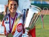 Softball: Beatrice Ricchi primo esame stagionale Rhibo Loggia
