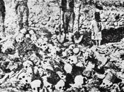 L'insopprimibile bisogno umano compiere genocidi