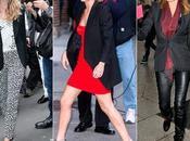 Style Moi: Come indossare blazer