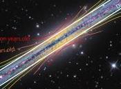 Generazioni stelle scampanate