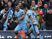 Manchester City-Aston Villa probabili formazioni diretta