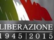 Aprile 2015, anni dalla Liberazione Speciali, dirette approfondimenti