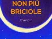 Novità Scoprire: briciole Alessandra Arachi