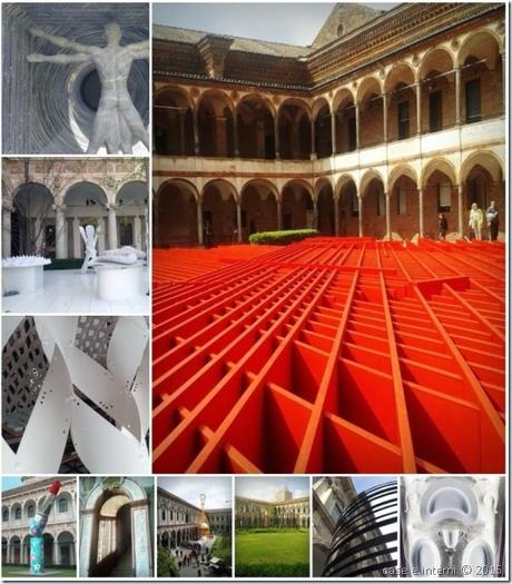 collage statale