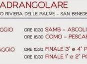 (VIDEO)Associazione SAMB, presentato Memorial Stefano Borgonovo'