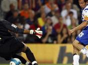 """[PREVIEW] Espanyol-Barcellona probabili formazioni: derby l'ombra """"Tamudazo"""""""