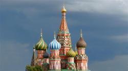 LA RUSSIA E L'AIIB