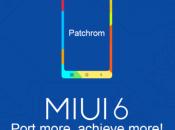 Xiaomi rilasciato tool MIUI Patchrom