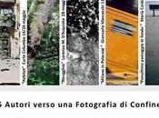 Verso fotografia confine: rassegna Palermo