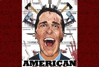 american psycho analysis of novel and B efore american psycho came out, 25 years ago this month, it was already the most controversial novel of the nineties its vivid depictions of gruesome murders of women, men, children and.