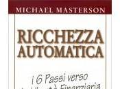 ottimi libri sulla libertà finanziaria ricchezza