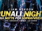 Night: Notte Sopravvivere Recensione