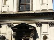 chiesetta Pasquirolo