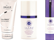 Linea ILUMA Stem Cell Masque Image Skincare, novità pelle giovane.