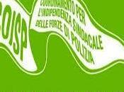 Estradizione Pizzolato, Coisp: