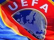 UEFA, Pareggio bilancio: Dinamo Moskva alla Camera Aggiudicativa. Lione Bursaspor salve