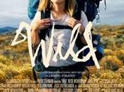 Wild Jean-Marc Vallée 2014