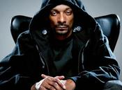 Snoop Dogg concerto all'Arenile Reload