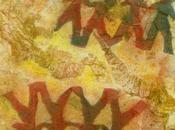 MILANO: MOSTRE SARA MONTANI cura della Galleria MADE4ART