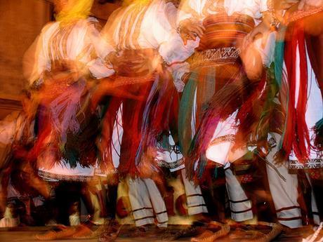 Folclore a Verbicaro by candido33, on Flickr