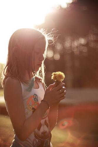 Sunshine girl by mjcollins photography, on Flickr