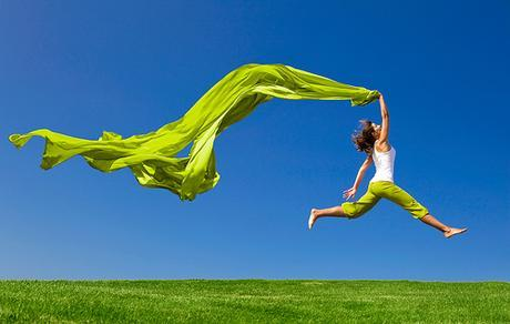 Jumping by Be-Younger.com, on Flickr