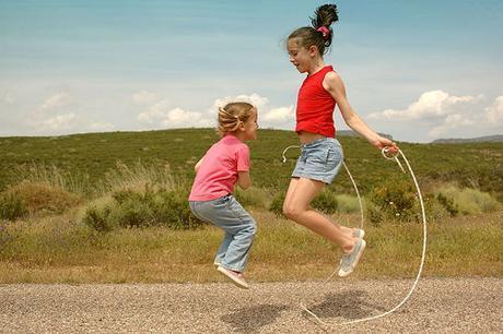 Jump! by cuellar, on Flickr