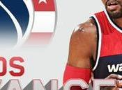 Playoff 26/04/2015: Cavs Wizards vanno turno, Mavs Clippers restano vita
