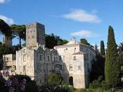 Villa Rufolo. Riaperta Torre Maggiore: tante novità progetti