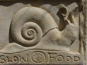 Slow Food, Coop Eataly: sinistra facciata. chiacchiere Wolf Bukowski