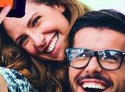 Grande novità Meliconi: Selfie, nuovo guscio elegante smartphone!