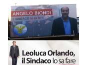 Elezioni viste volantini Motti nuovi!