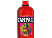 "Campari: aperitivo Milanese ""Made Expo"""