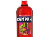 """Campari: aperitivo Milanese """"Made Expo"""""""
