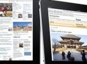 Apple iPad: come cancellare cronologia